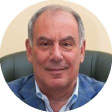 Сурат Игорь Львович